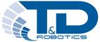 T&D ROBOTICS, Srl