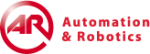 Automation & Robotics SA