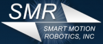 Smart  motion robotics inc