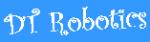 DT Robotics
