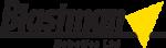 Blastman Robotics Ltd
