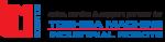 T M Robotics Europe Ltd