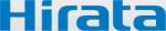 Hirata Engineering Europe GmbH