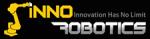Inno Robotics