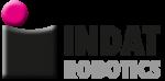 Indat Robotics