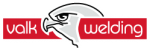 Valk Welding B.V